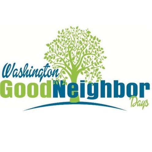 Good Neighbor Days