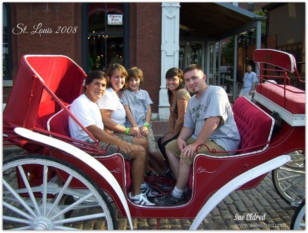 St. Louis 2008
