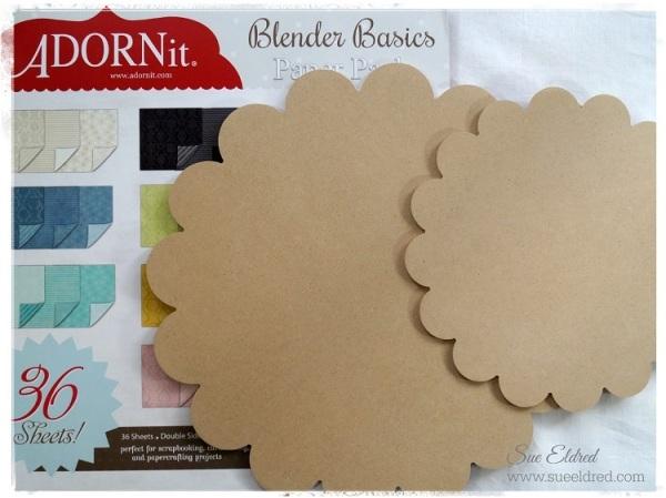Adorn It Blender Basics 2139