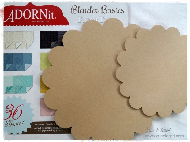 Adorn It Blender Basics 2139