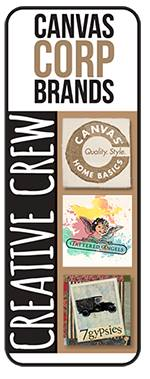 Creative Crew Badge