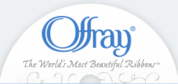 Offray Logo