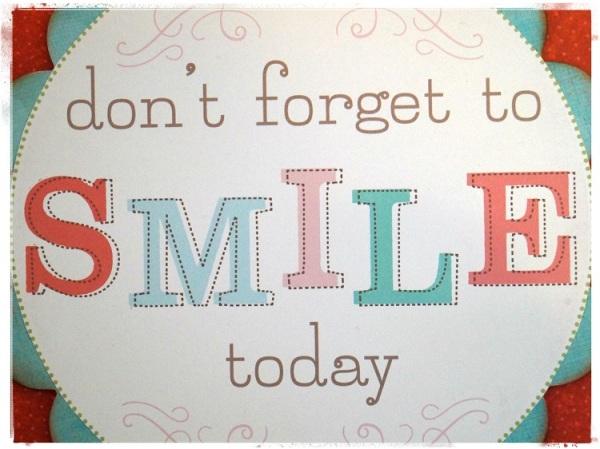 Smile Close up02250