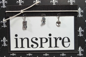 inspire close up 04192