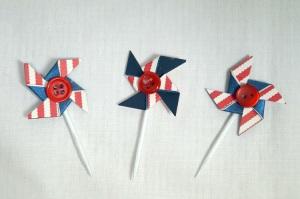Pinwheels 3857