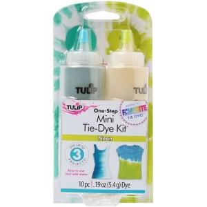 tulip-one-step-mini-tie-dye-kit-neon