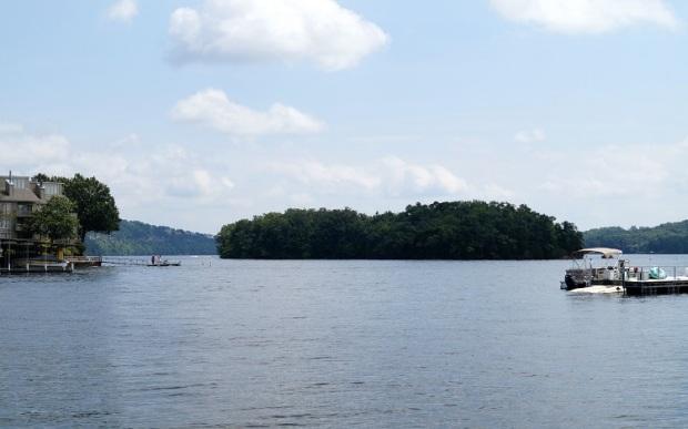 Lake of the Ozarks 08088