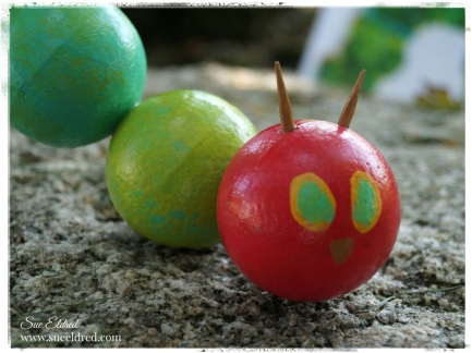 the very hungry caterpillar 08216