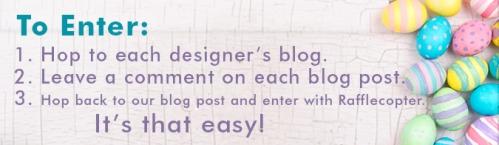 EasterBlogHopTOENTER2