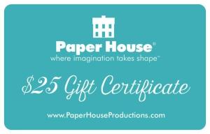 PH_25_Gift_Card