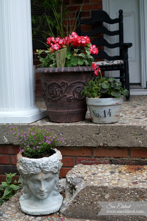 Front Porch 2