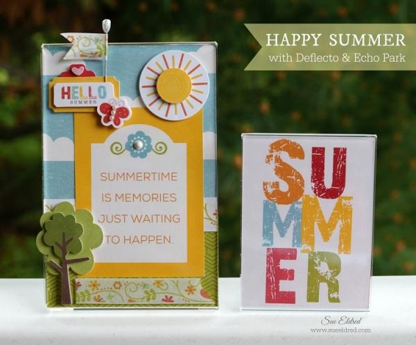 Happy Summer 8047
