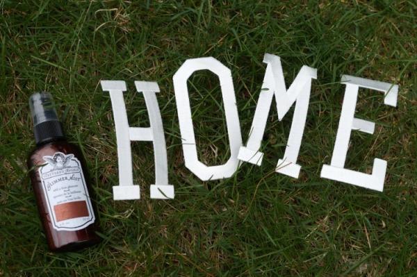 Home 5820
