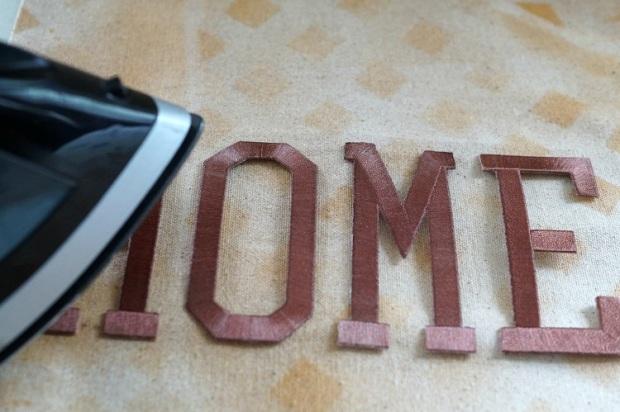 ironing 6395