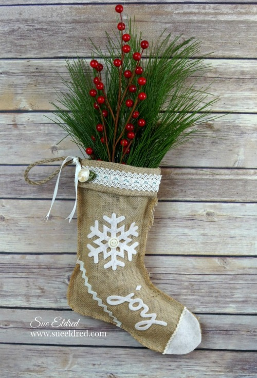 burlap-stocking-1461