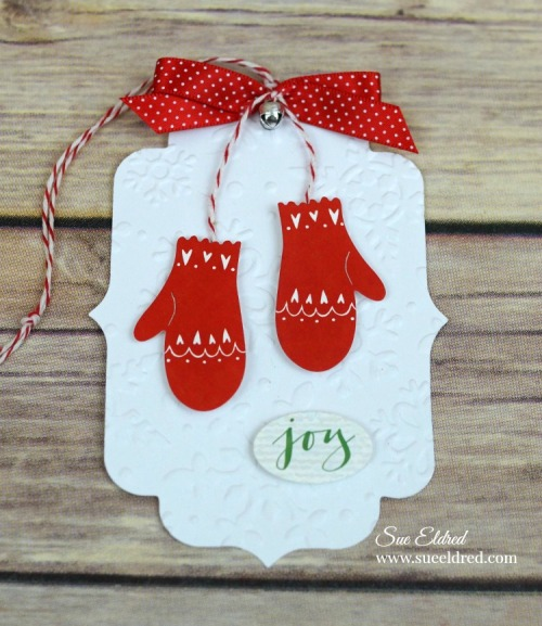 embossed-snowflake-mitten-tag-sues-creative-workshop