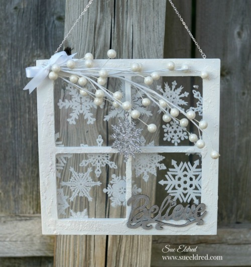 frosty-winter-window-sues-creative-workshop