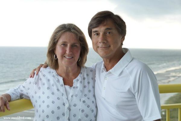 Jim and Sue 9530 - Copy