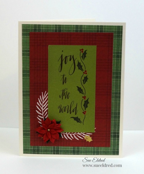 joy-to-the-world-card-sues-creative-workshop
