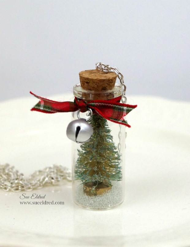 mini-tree-in-a-bottle-necklace-sues-creative-workshop-1161