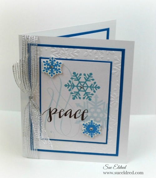 peace-card-sues-creative-workshop