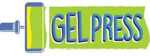 gel-press-logo