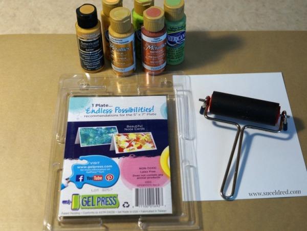 gel-press-supplies-sues-creative-workshop