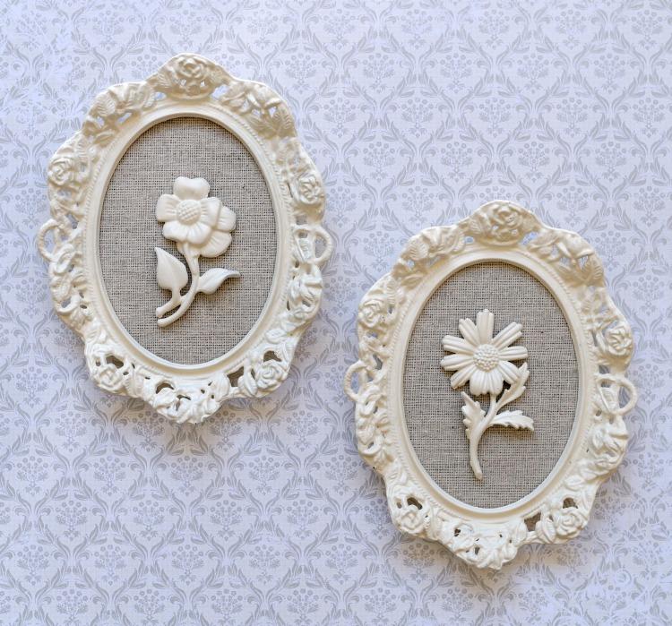 old-metal-frames-make-over-sues-creative-workshop-265