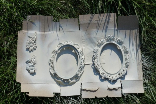 painting-the-metal-frames