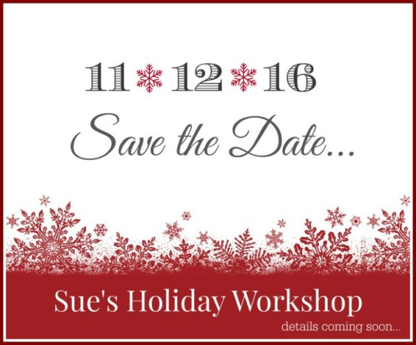 sues-2016-holiday-workshop-save-the-date