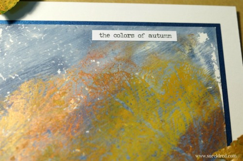 the-colors-of-autumn-sneak-peek-815
