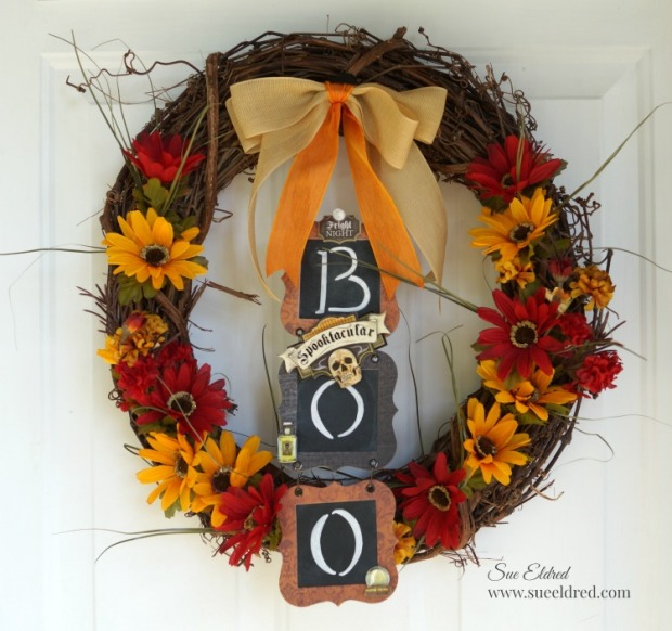 autum-wreath-and-boo-door-hanger-sues-creative-workshop-1256