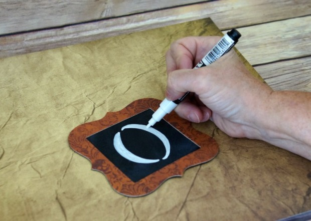 drawing-the-letters-with-the-chalk-marker-1125