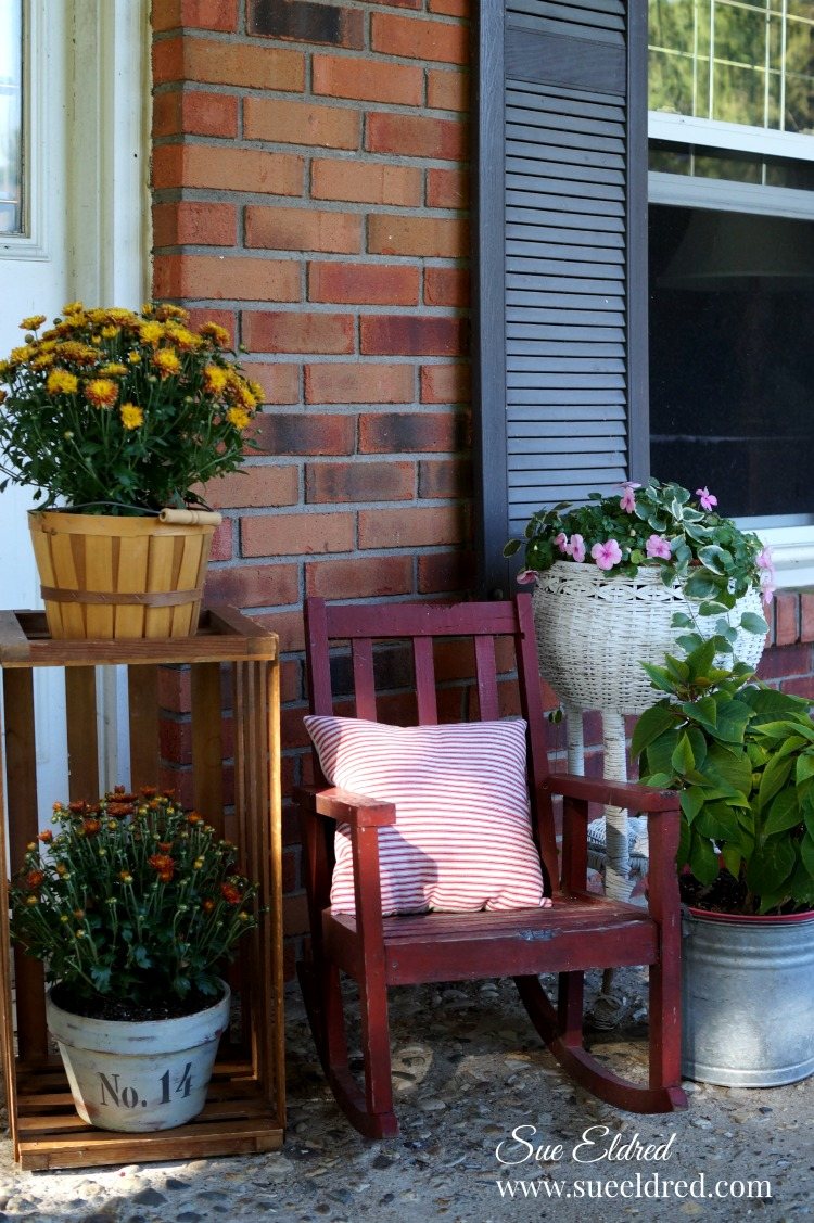fall-front-porch-sues-creative-workshop-1314