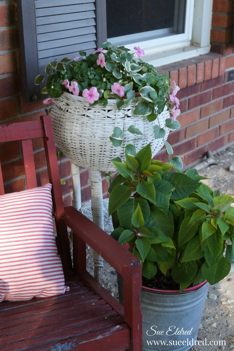 fall-front-porch-sues-creative-workshop-1333