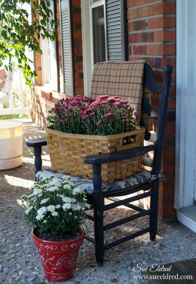 fall-front-porch-sues-creative-workshop-1336