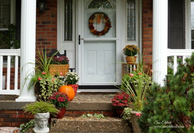 fall-front-porch-sues-creative-workshop-1356