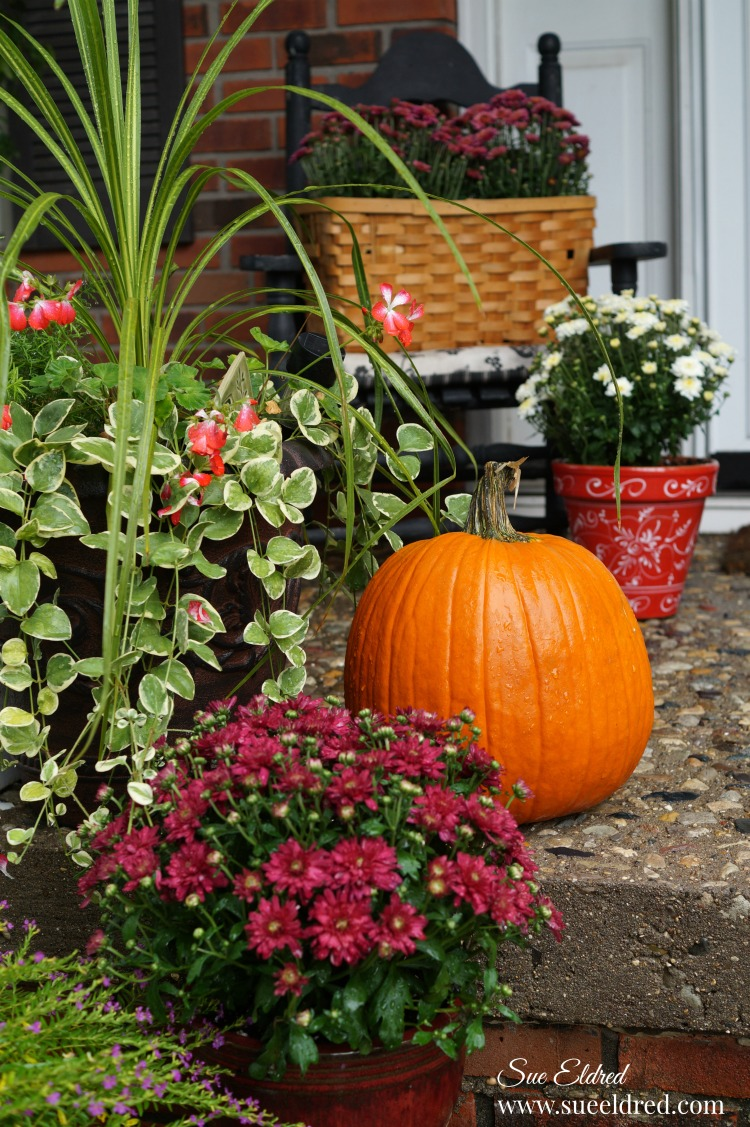 fall-front-porch-sues-creative-workshop-1360