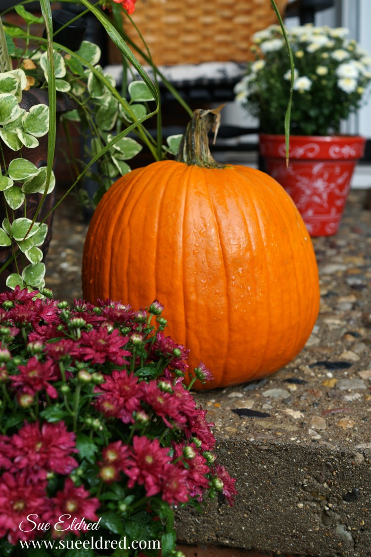 fall-front-porch-sues-creative-workshop-1375