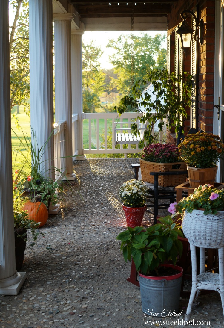 fall-front-porch-sues-creative-workshop-1398