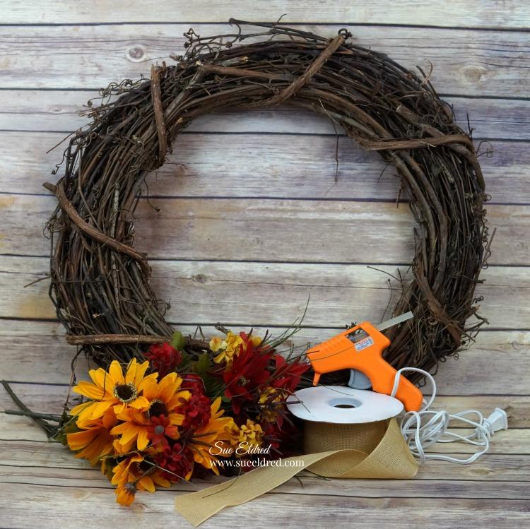fall-wreath-supplies-sues-creative-workshop