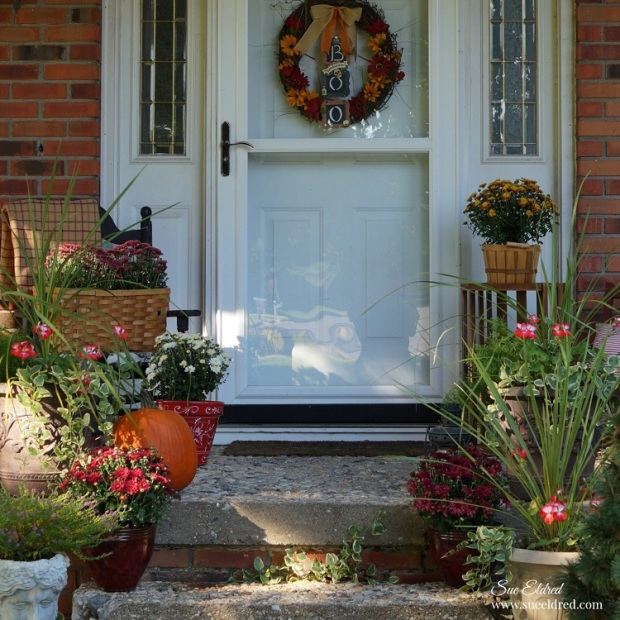 front-porch-inspiration-1295