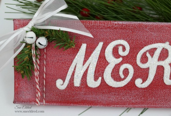 merry-canvas-close-up-sues-creative-workshop