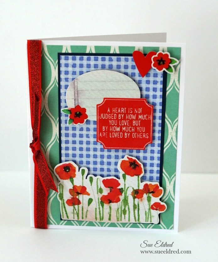 poppy-heart-sues-creative-workshop-the-wizard-of-oz