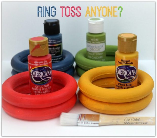 ring-toss-anyone