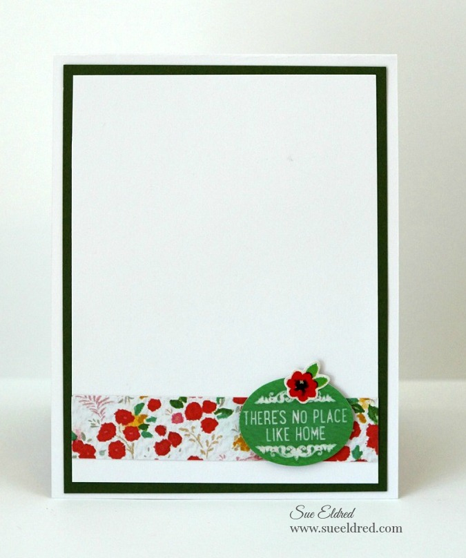 theres-no-place-like-home-inside-card-sues-creative-workshop-the-wizard-of-oz