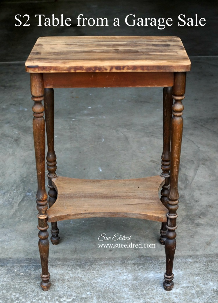 2-table-from-a-garage-sale-1723