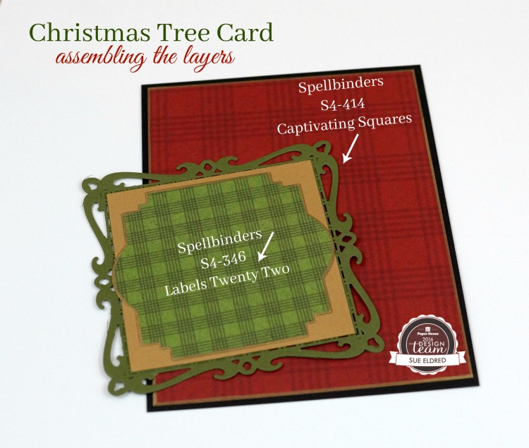 christmas-tree-card-assembling-the-layers-sues-creative-workshop