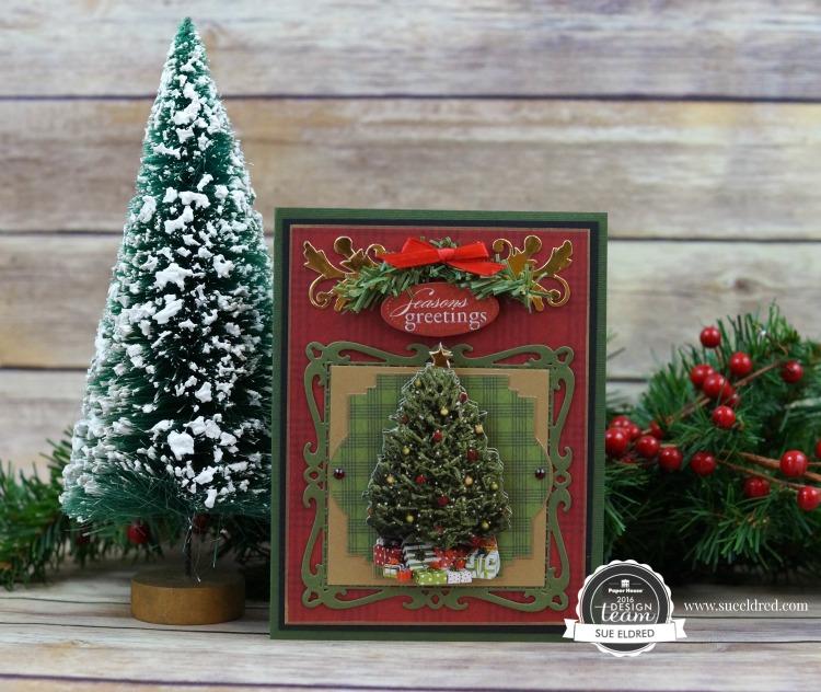 christmas-tree-card-sues-creative-workshop-2755