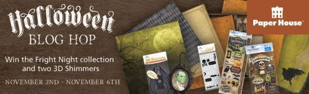 fall-blog-hop-banner